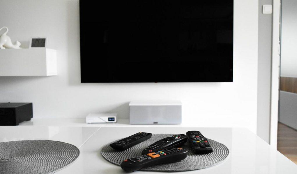 Leben ohne Fernseher, Telefon, am Rande der Ereignisse – ist das möglich?