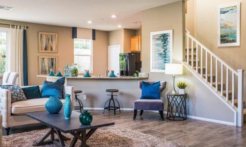 Mit diesem Anbieter fällt die Wahl zuverlässiger Möbelscharniere viel leichter
